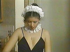 Хувцасны чимэг порно